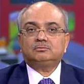 Ashvin Parekh