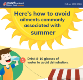 how-to-avoid-ailments-commonly-associated-with-summer