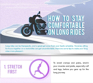 smallhow-to-stay-comfortable-at-long-rides