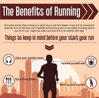 smallthe-benefits-of-running